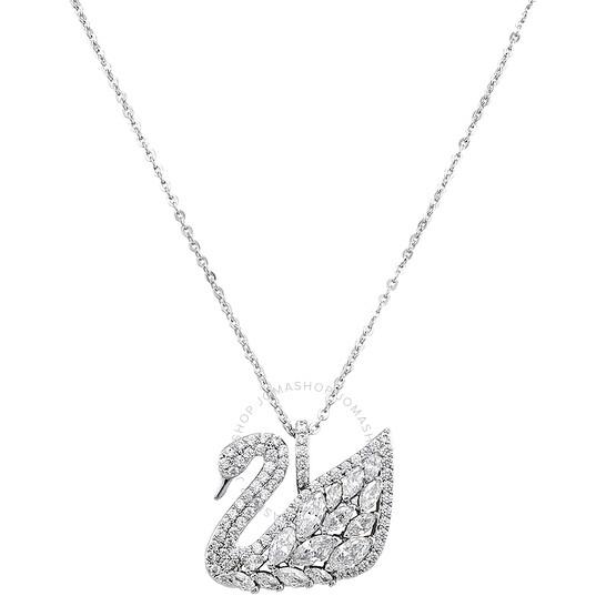 Swarovski Swan Lake Pendant 5169080 | Joma Shop