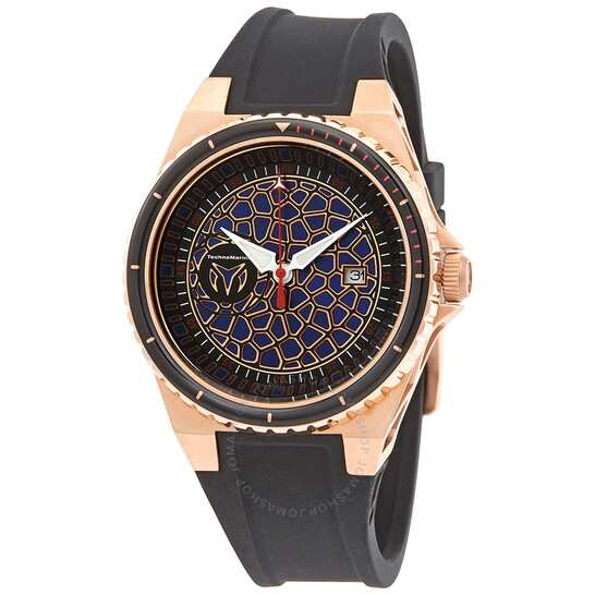 Technomarine TechnoCell Quartz Men's Watch TM-318060   Joma Shop
