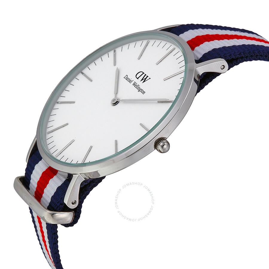 Часы daniel wellington купить в минске