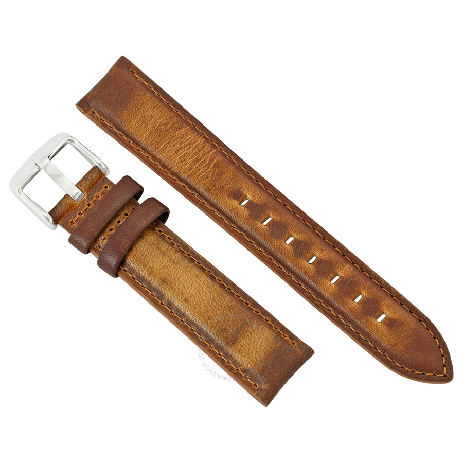 daniel wellington dapper durham brown leather watch band. Black Bedroom Furniture Sets. Home Design Ideas