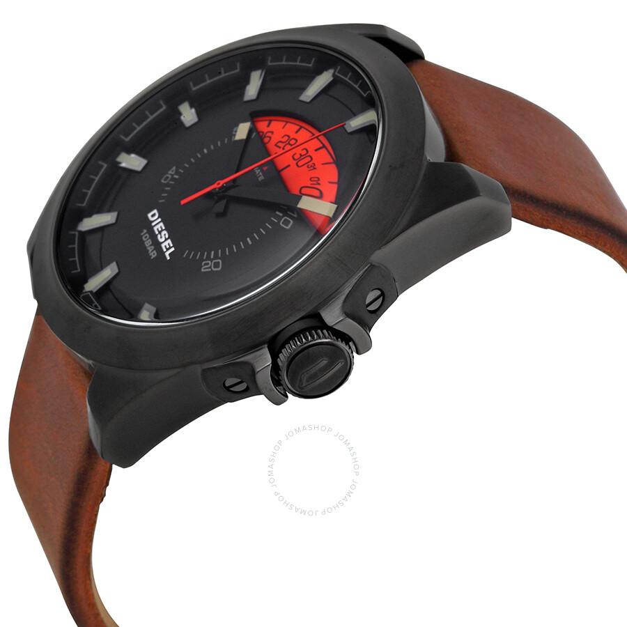 Часы diesel dz 1081 копия