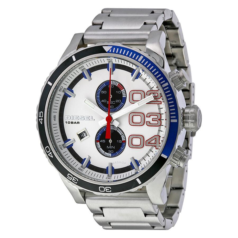 Швейцарские наручные часы Купить оригиналы швейцарских
