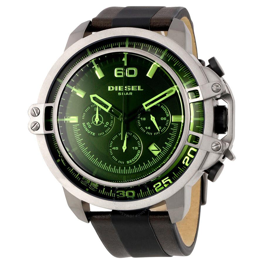 diesel deadeye black dial chronograph men s watch dz4407 diesel diesel deadeye black dial chronograph men s watch dz4407