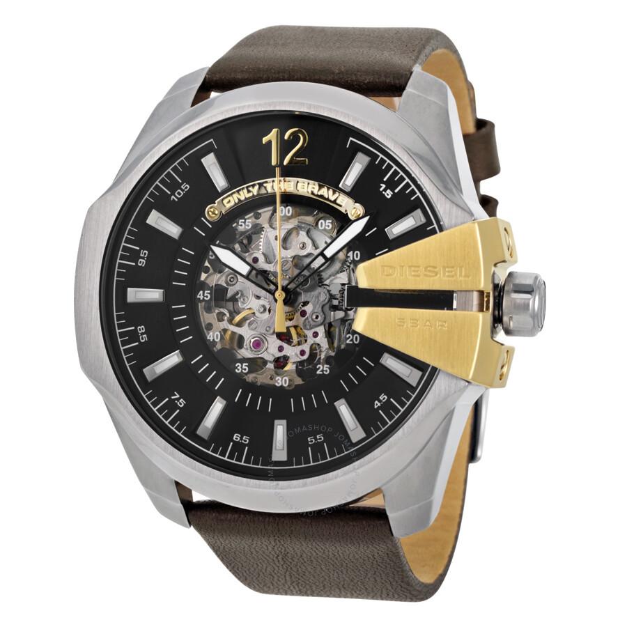 Мужские наручные часы в магазине в Краснодаре купить в