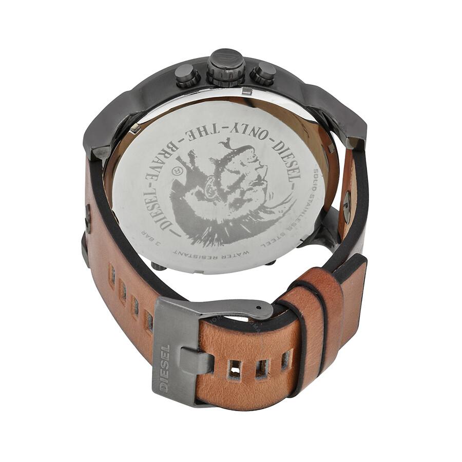 Часы Diesel Дизель , купить часы Diesel Интернет
