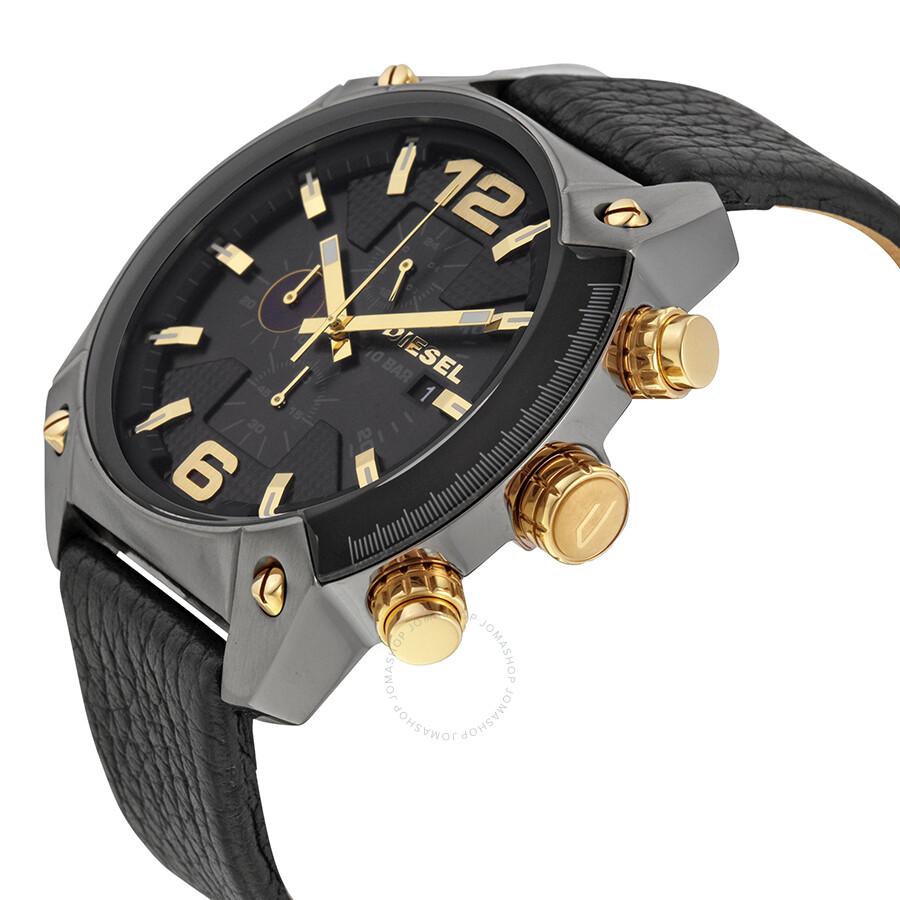 По оценкам часовщиков самые продаваемые взрослые модели сегодня находятся в ценовом диапазоне 5–20 тыс.