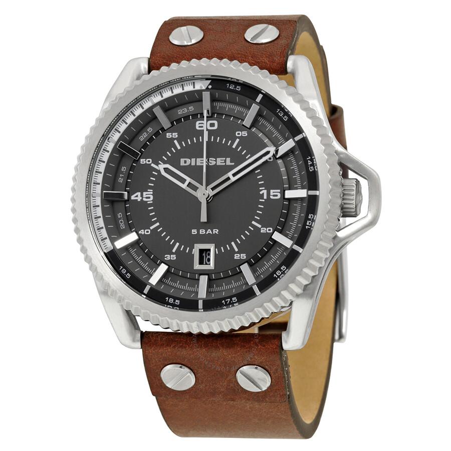 8082511cbf4a reloj diesel mercadolibre colombia