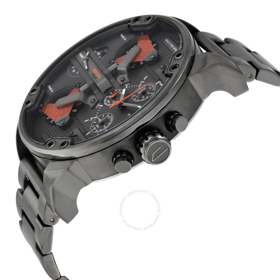 Наручные часы Diesel Дизель Новинки по выгодным ценам