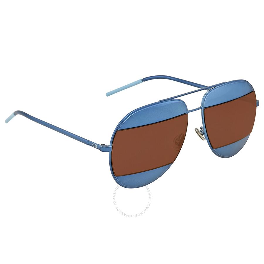 9b3665dc305 Dior Blue