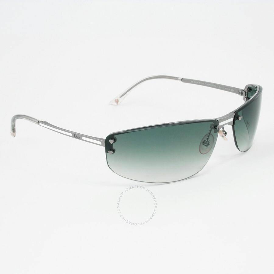 f1d94fc75fb9d ... Dior Charm 2   S Dark Ruthenium WoMen s Sunglasses 0AUX 44 67 14 125 ...