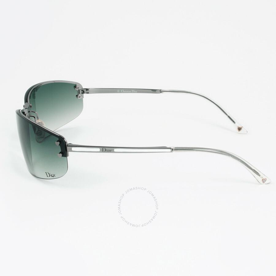 4f51d6a68b75f Dior Charm 2   S Dark Ruthenium WoMen s Sunglasses 0AUX 44 67 14 125 ...