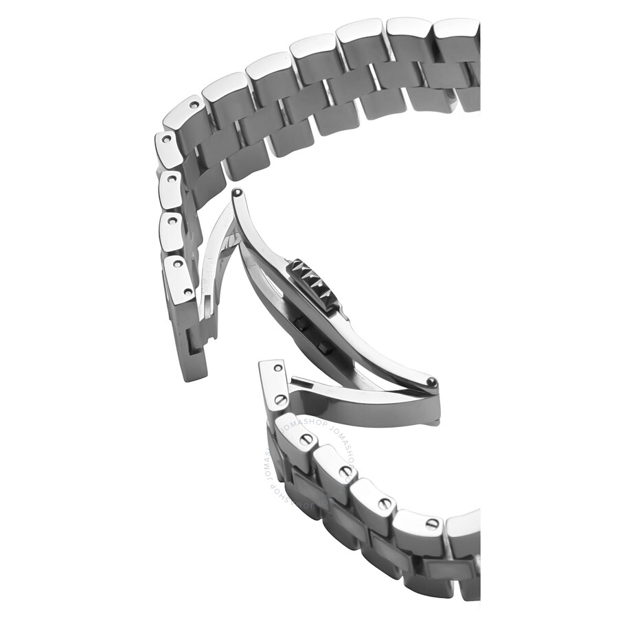 dior christal men s watch cd114310m001 dior watches jomashop dior christal men s watch cd114310m001
