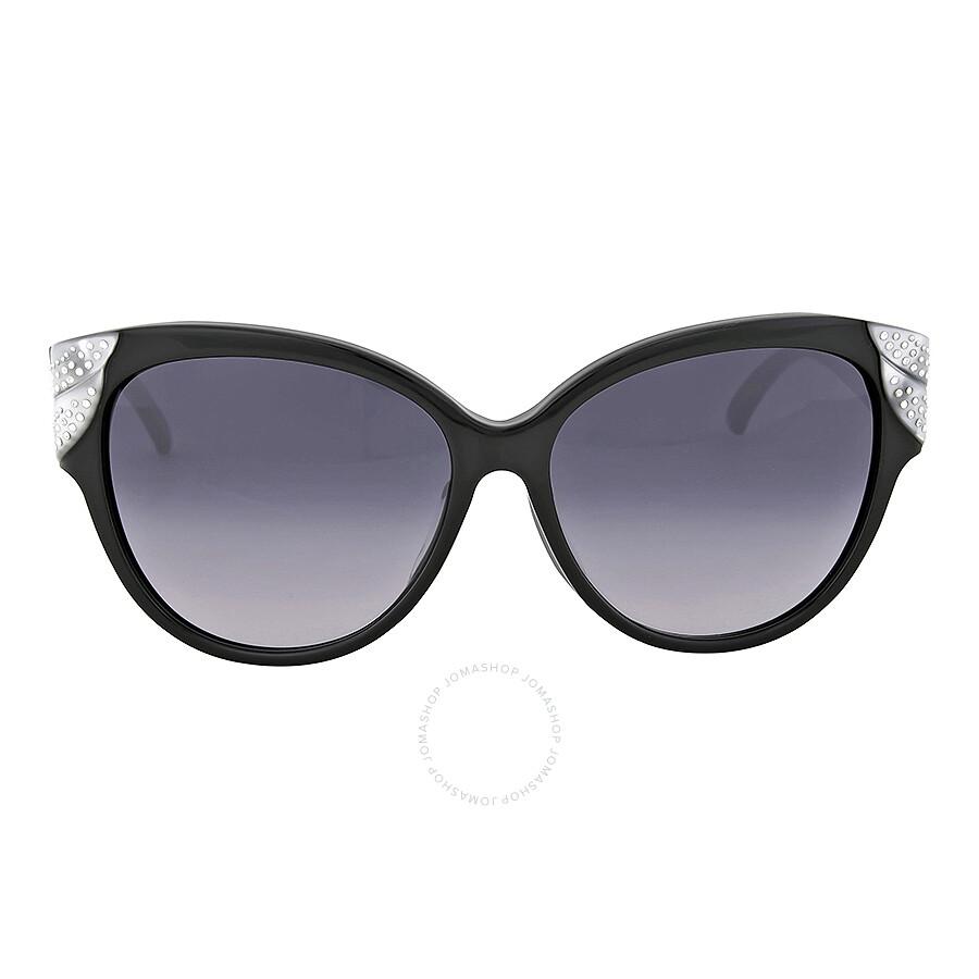 81ee9ee060b9 Dior Grand Bal Swarovski Limited Edition Sunglasses DIORGRANDBALKS-V4R ...