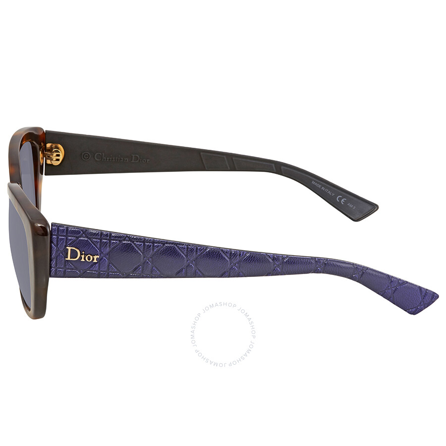 7f440df858 Dior Grey Gradient Sunglasses DIOR LADY2 R S GRS - Dior - Sunglasses ...