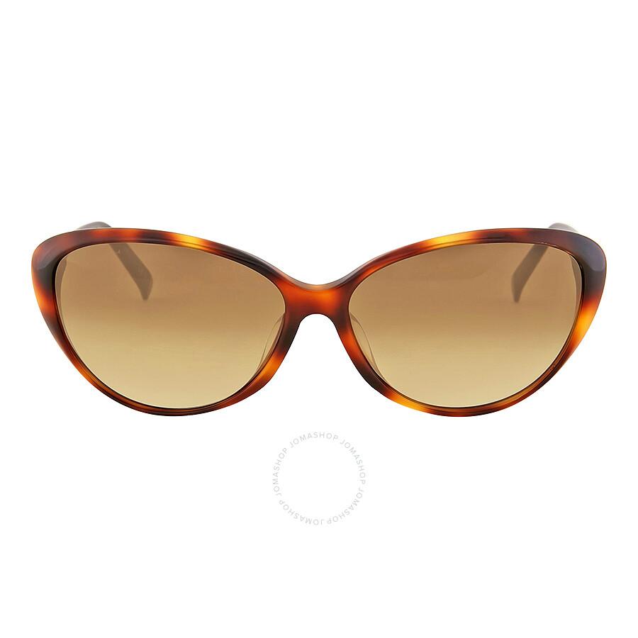 Cat Eye Sunglasses Online India