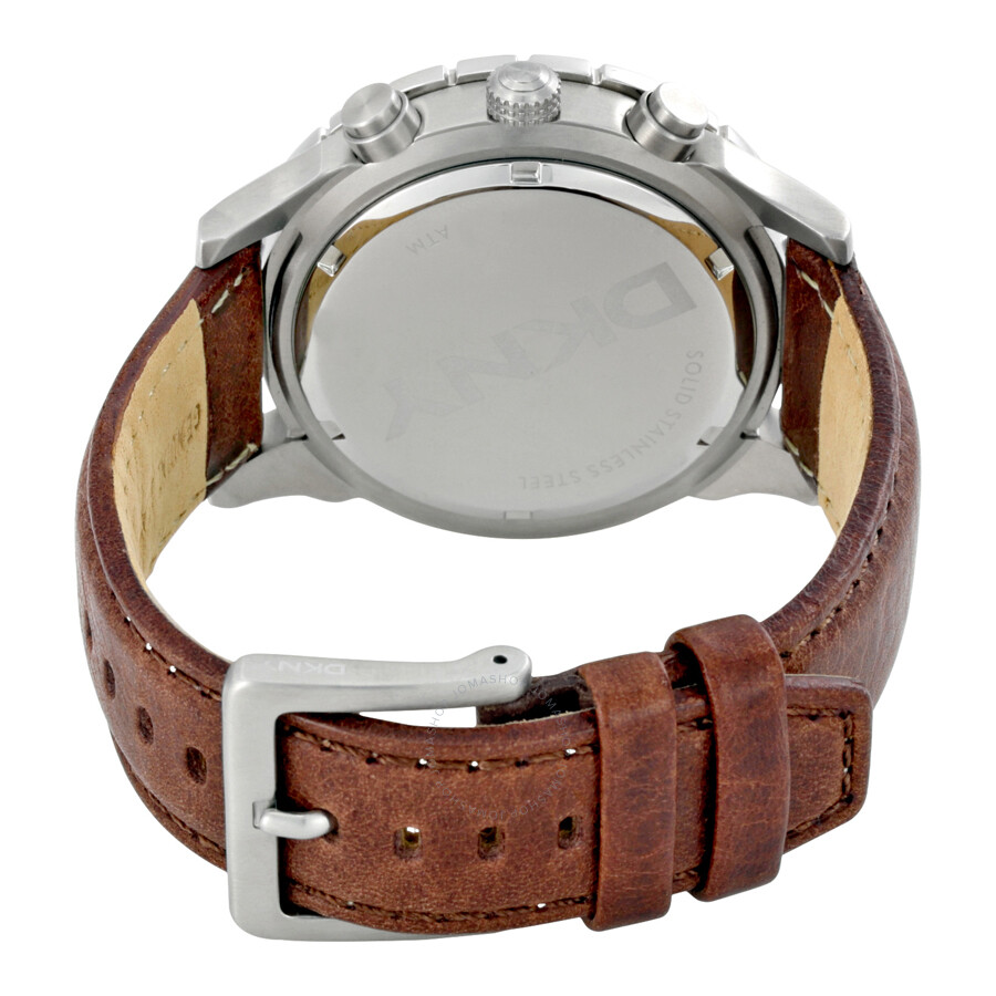 Buy DKNY NY1514 Watches for everyday ... - bodying.com