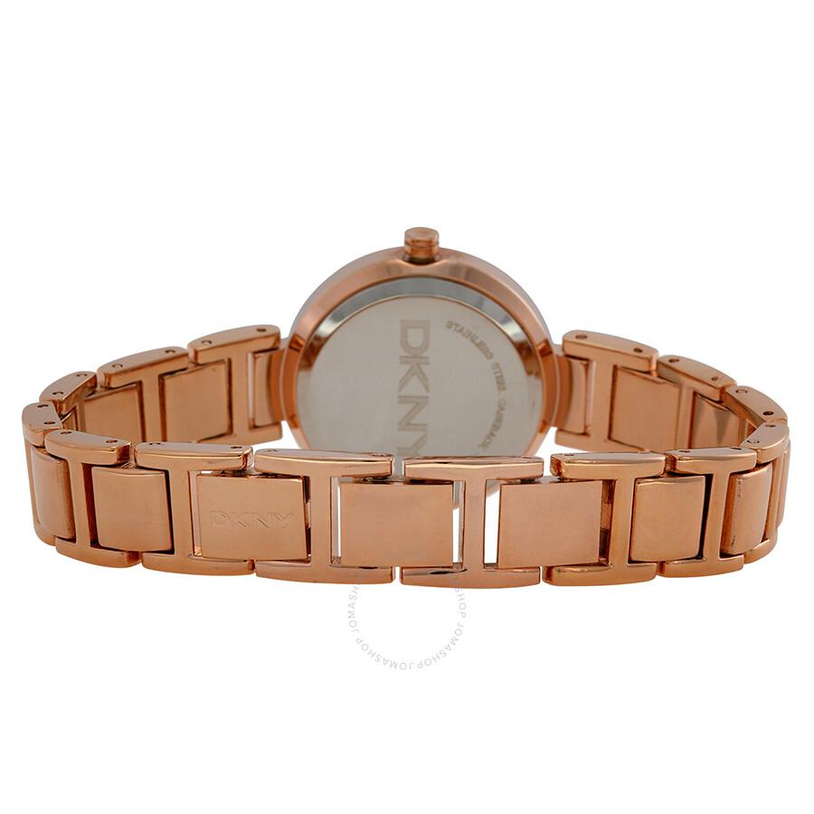 Jovial часы stainless steel
