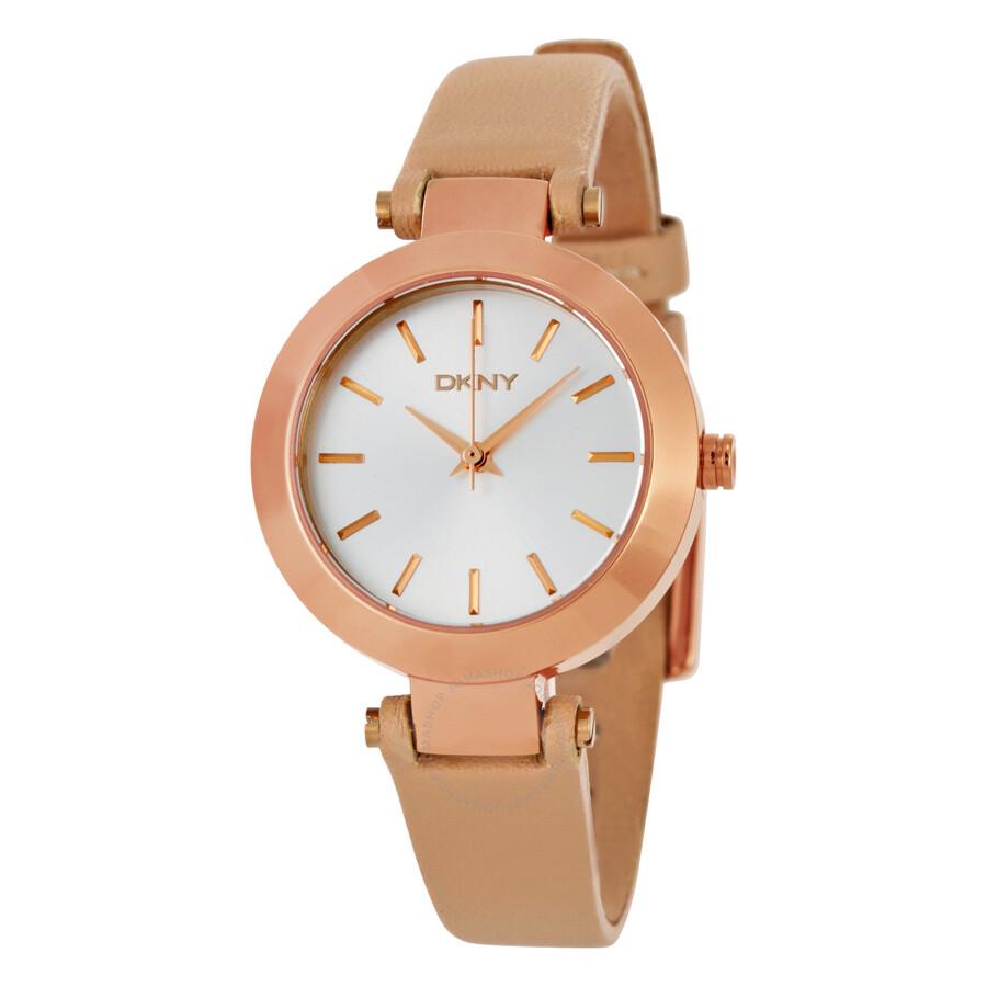 Купить часы в Краснодаре - Салон швейцарских часов