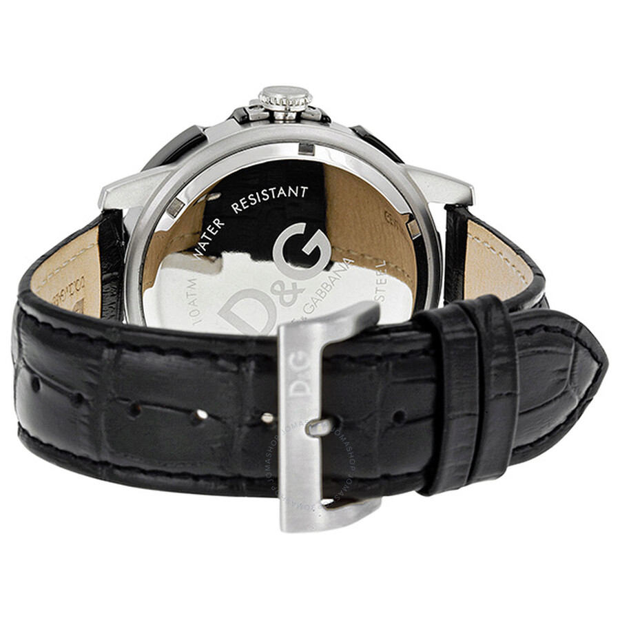 dolce and gabbana s dw0576 watches jomashop
