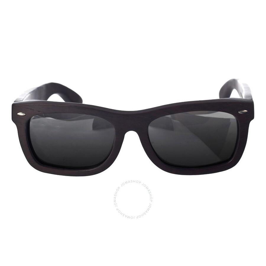 blue burberry sunglasses  blue mirrored