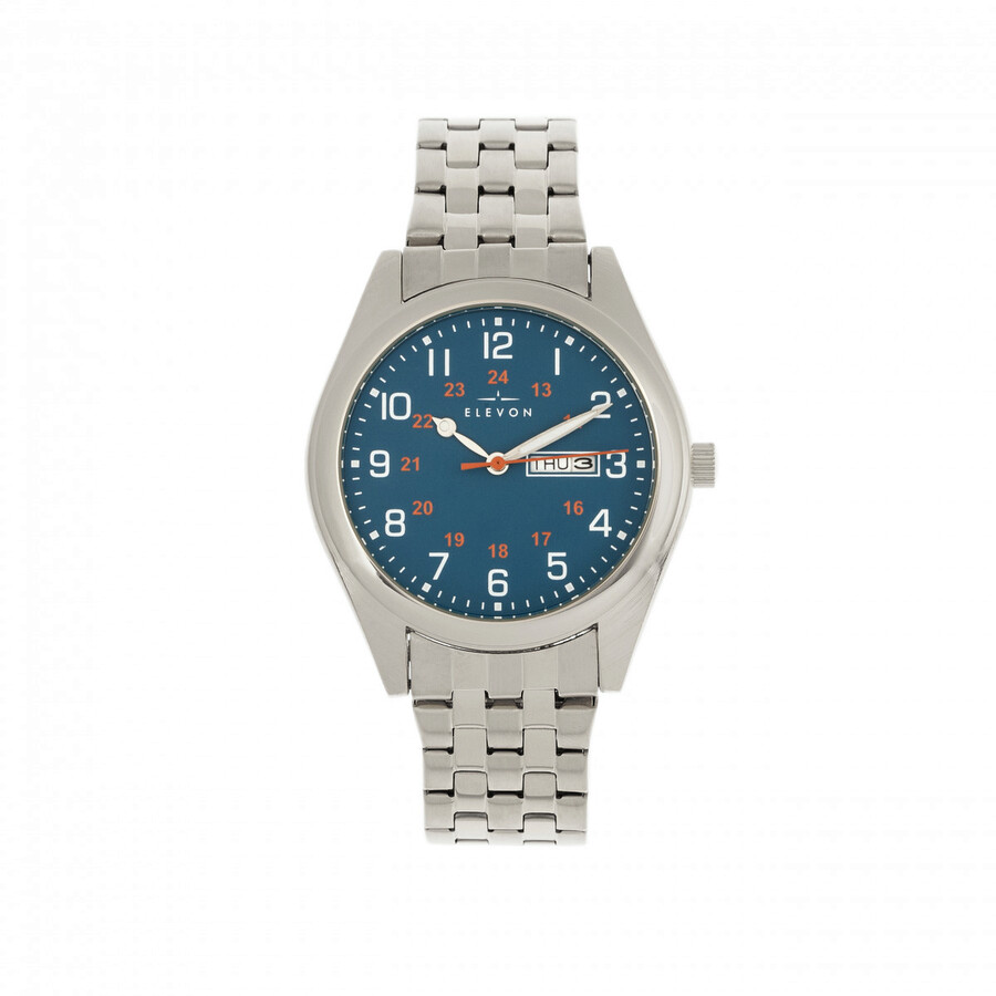 Elevon Gann Men's Watch ELE106-3