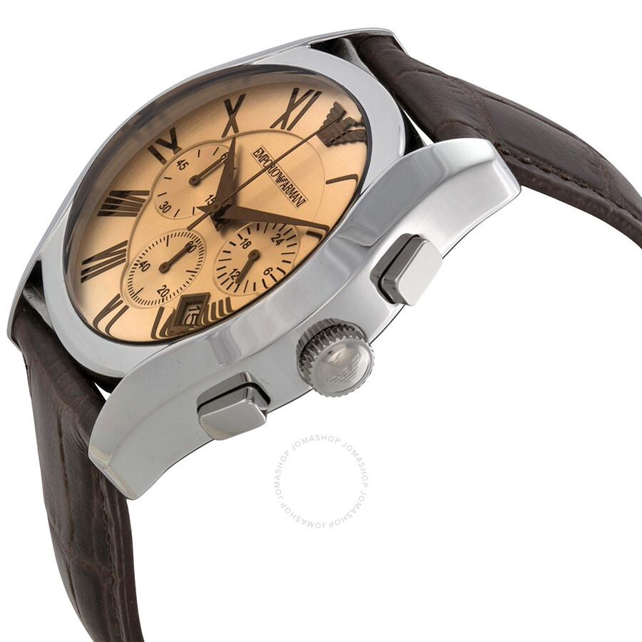 заключается лишь часы emporio armani купить в минске оригинал между собой отличаются