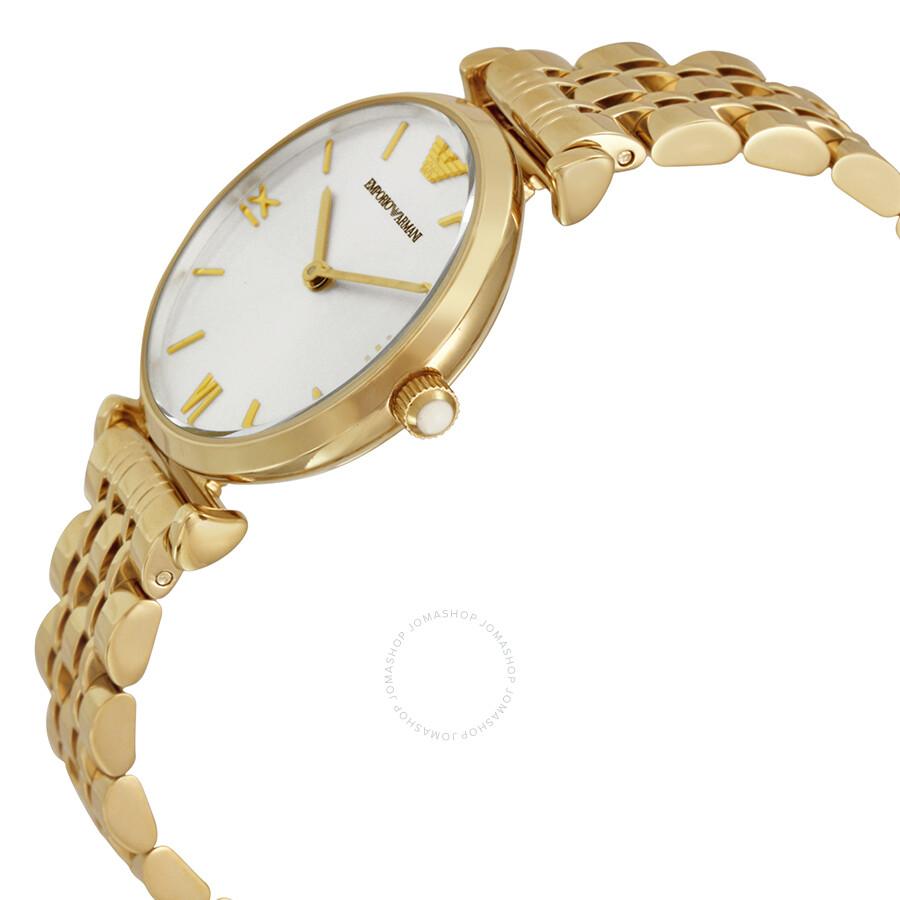 Наручные мужские часы: фото, модели, цены и магазины, где