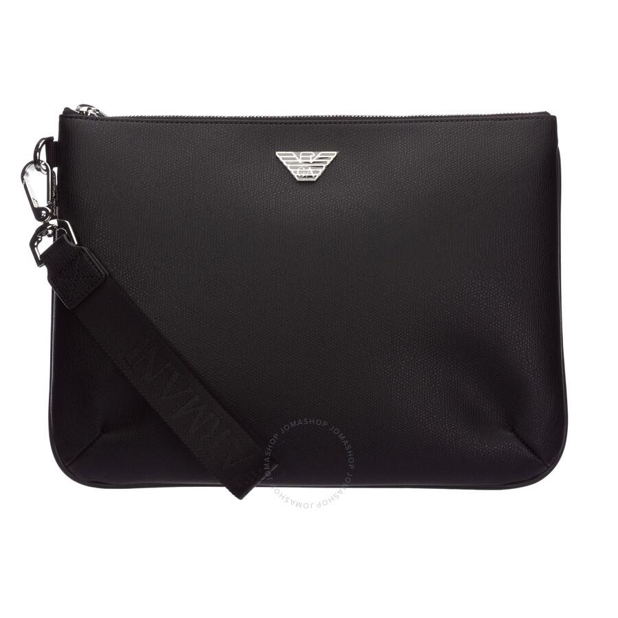 armani handbags