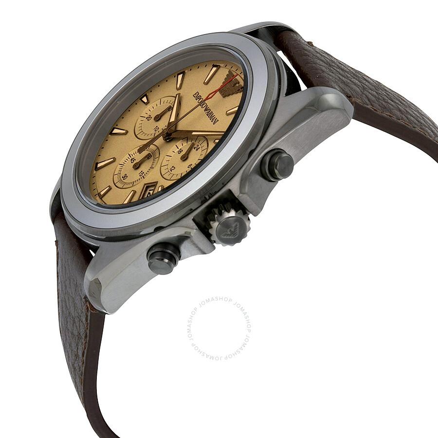 Часы Emporio Armani AR6070 Часы Casio MTP-1236PGL-7B