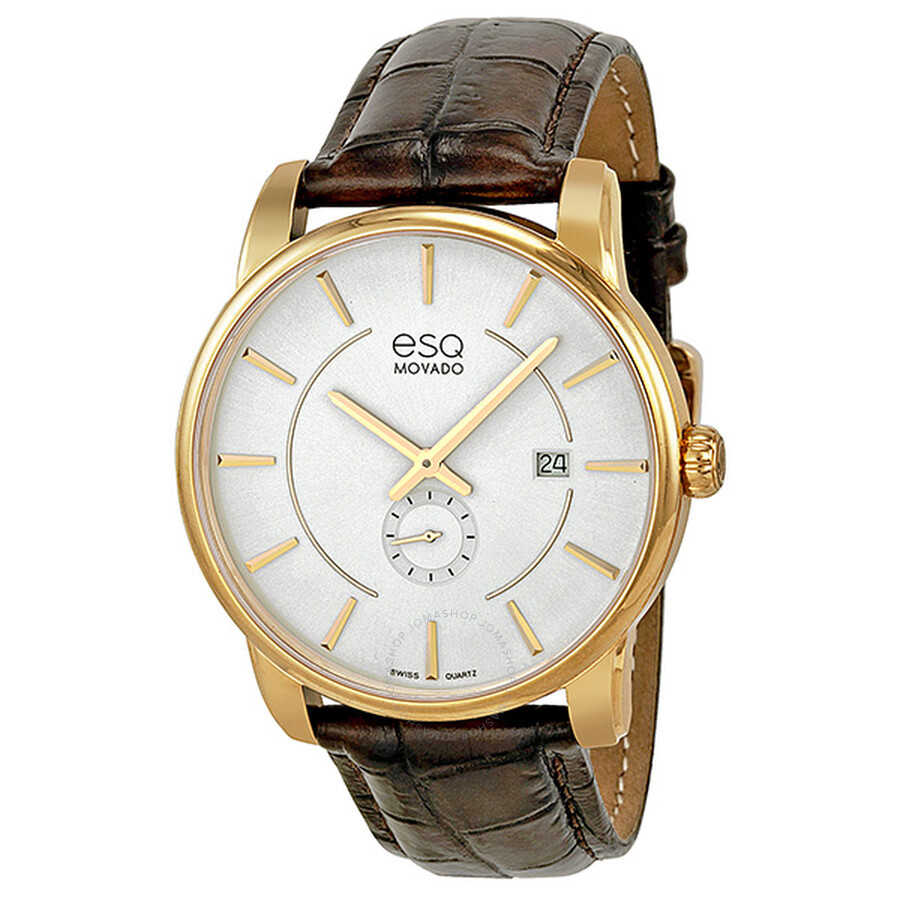 d5025c7a1 Mens esq watch - Musiians friend