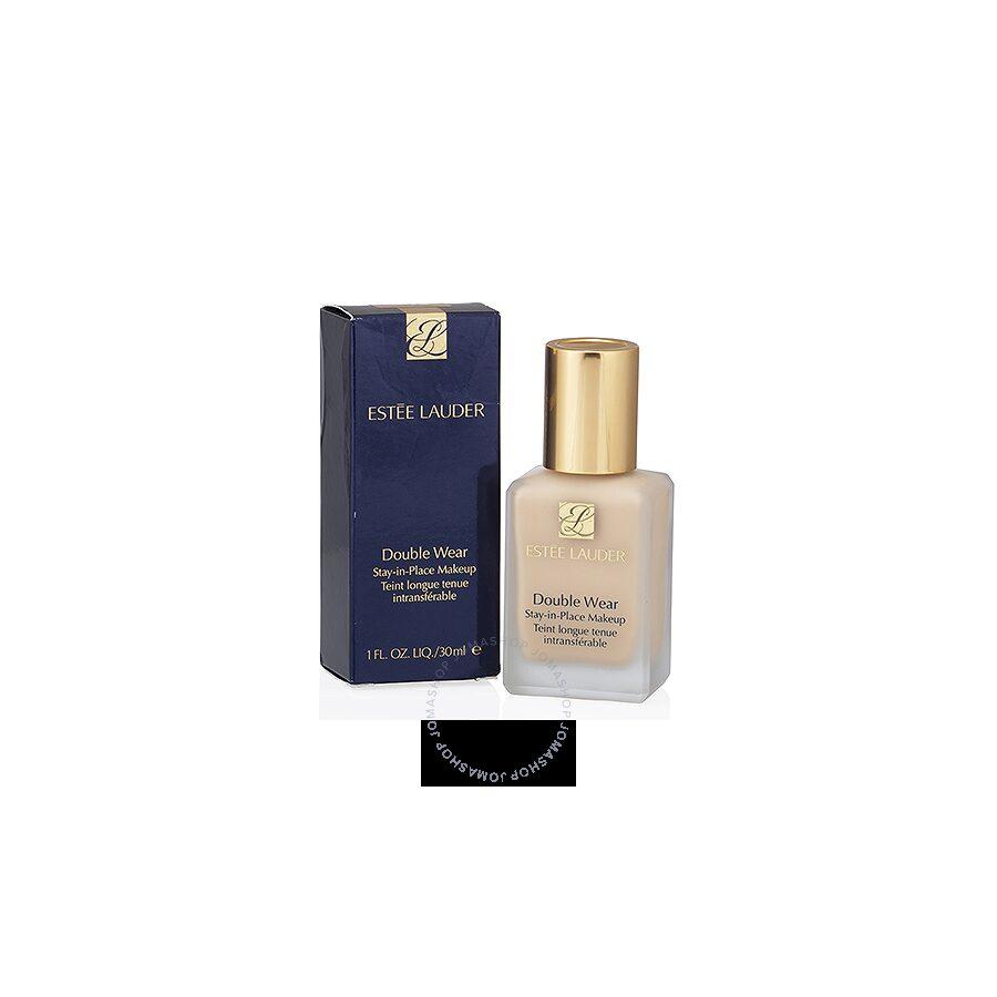 Estee Lauder Double Wear Stay-in-Place Makeup Podkład kryjący SPF 10 30ml 1N1 72 Ivory Nude