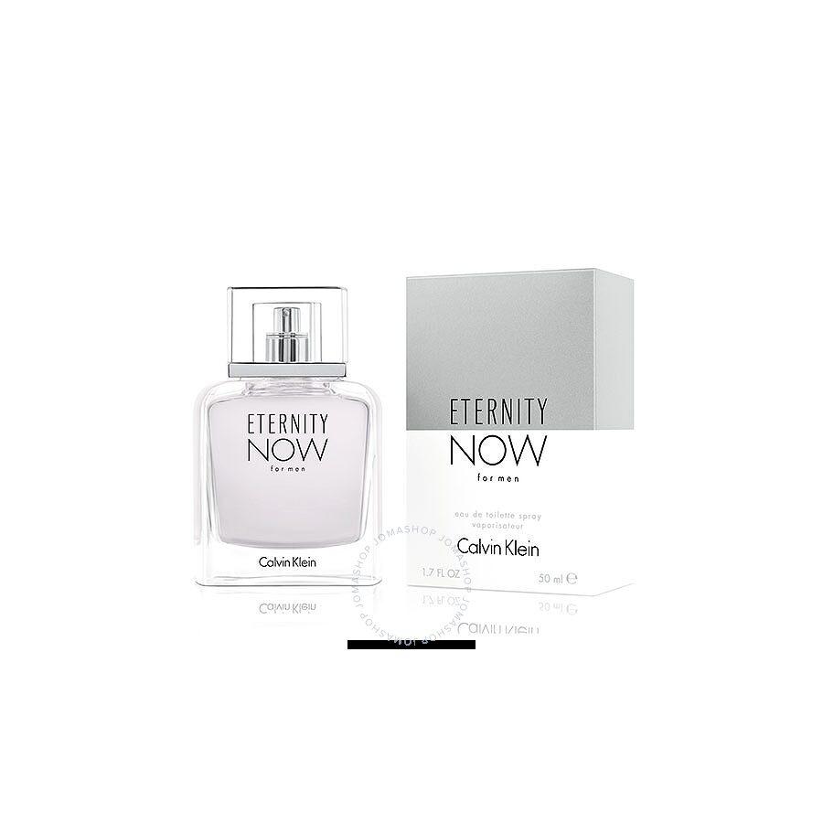 83409d8ee Calvin Klein Eternity Now For Men calvin Klein EDT Spray 3.4 oz (100 Ml)  (m) Item No. ETWMTS34-Q