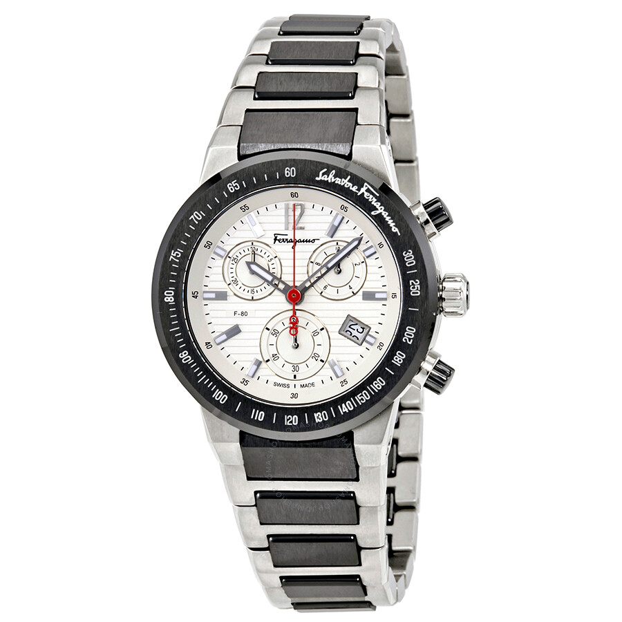 ferragamo chronograph s f54mcq78901s789