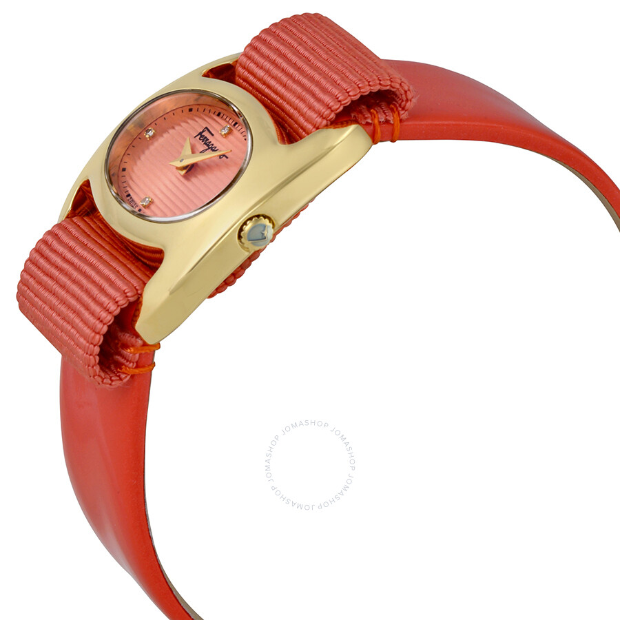 varina chat Shop for varina peach dial ladies dress watch by ferragamo at jomashop for only $44900 warranty or guarantee available with every item we are the internet's.