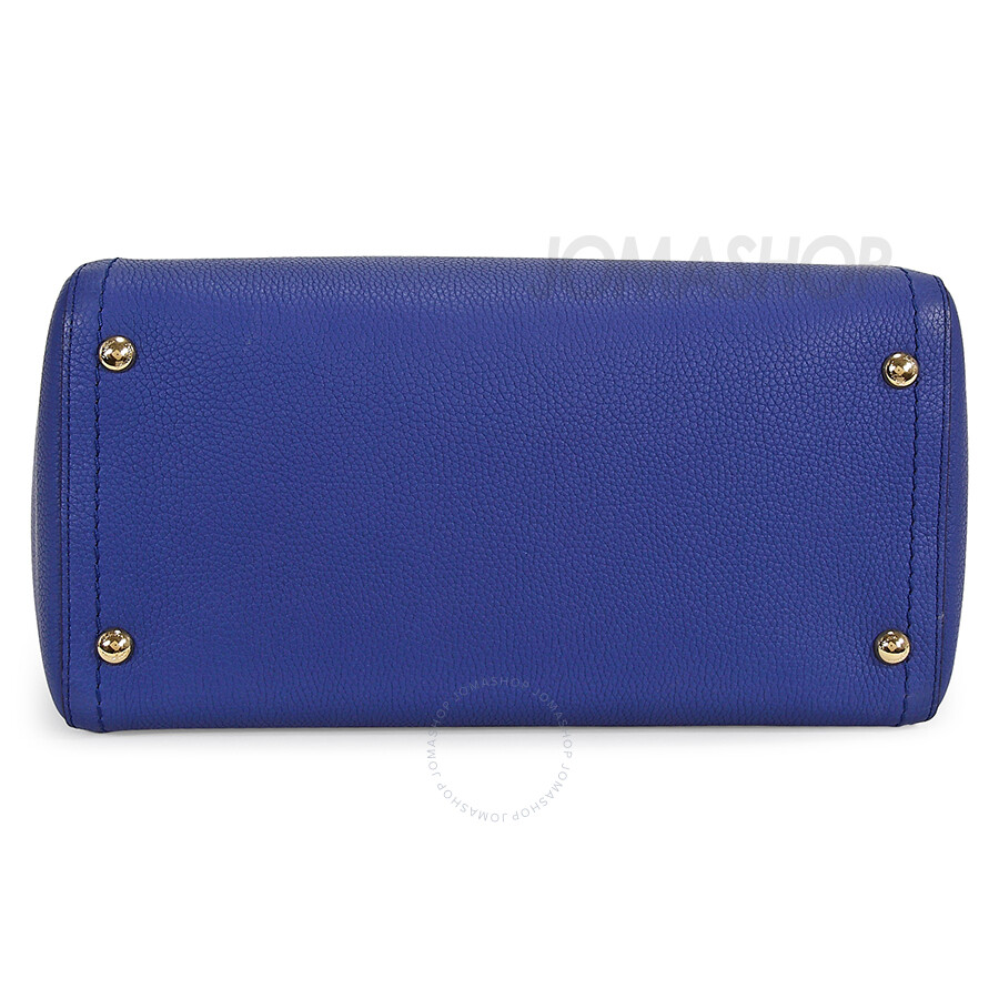 401da53fc4 Ferragamo Verve New Iris Handbag - Salvatore Ferragamo - Handbags ...