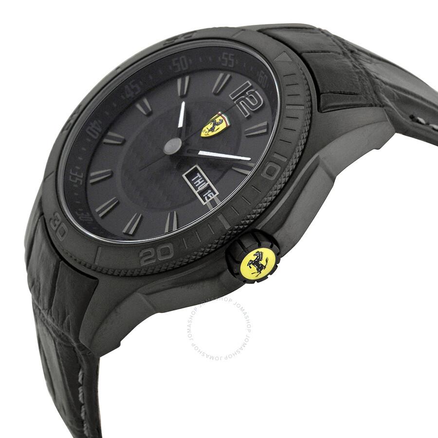 Где купить хорошие копии швейцарских часов в Нижнем