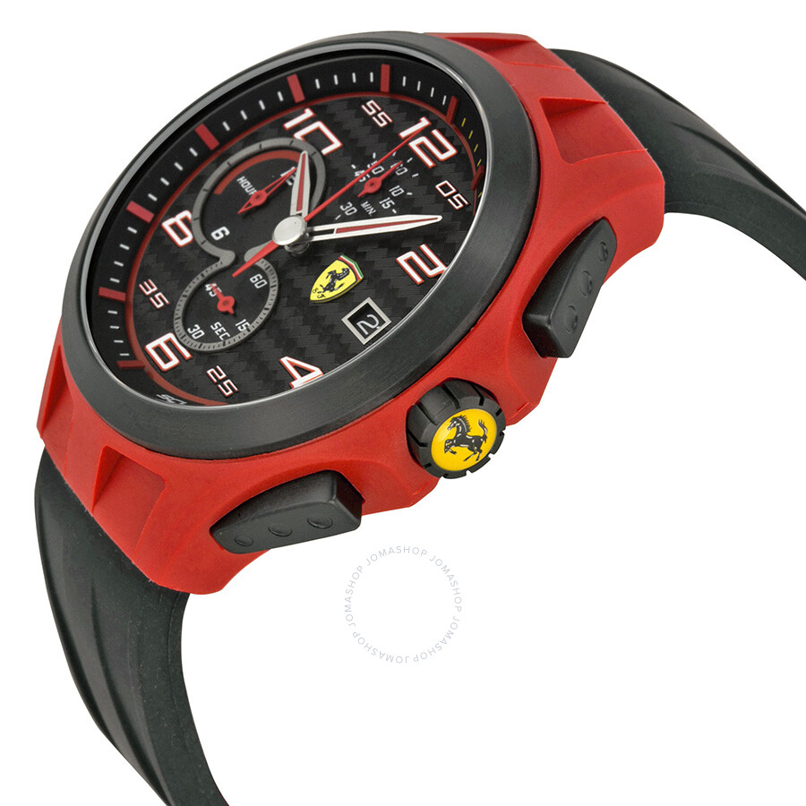 Часы Ferrari Эксклюзивные мужские и женские часы от Ferrari