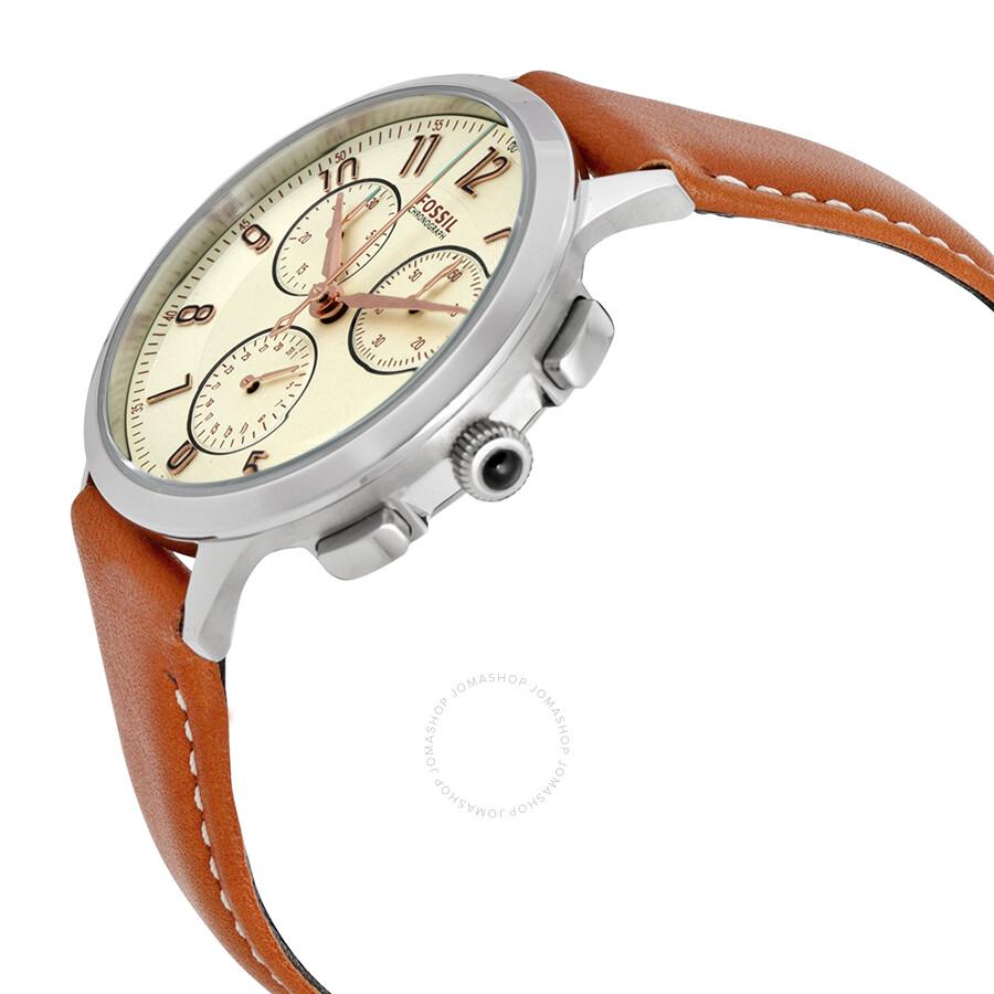Часы наручные Movado в Пензе: интернет-магазины и