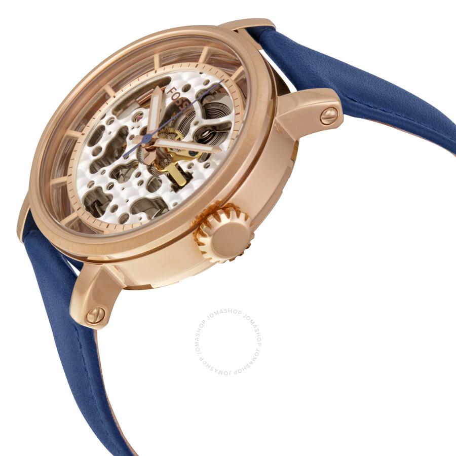 Женские наручные часы скелетоны купить в интернет