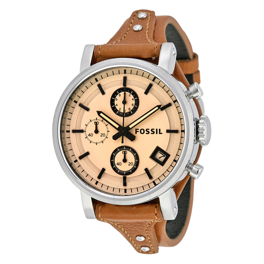 fossil original boyfriend sport chronograph men 39 s watch. Black Bedroom Furniture Sets. Home Design Ideas