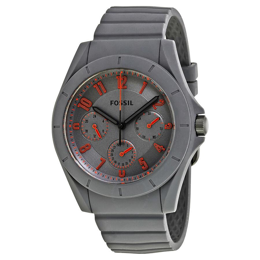 efa2742e4b75 860611-MCO20599074400 022016-O relojes fossil mercano libre peru