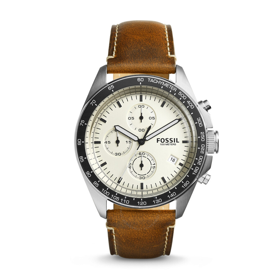 fossil sport 54 chronograph s ch3023 fossil