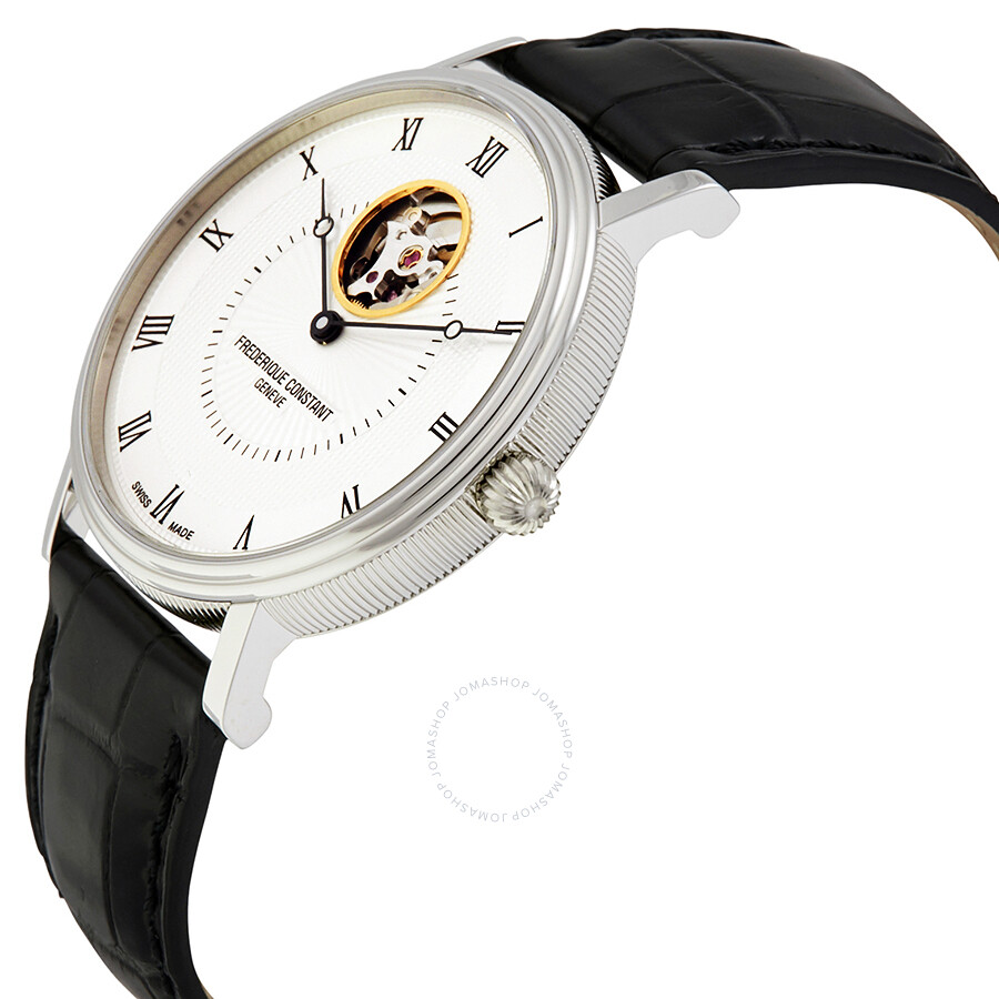 Наручные часы Frederique Constant Фредерик Констант
