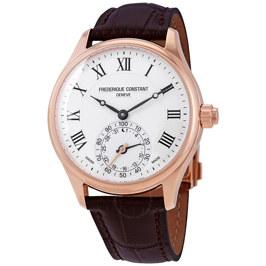 frederique-constant-horological-smartwatch-silver-dial-mens-fc-285mc5b4