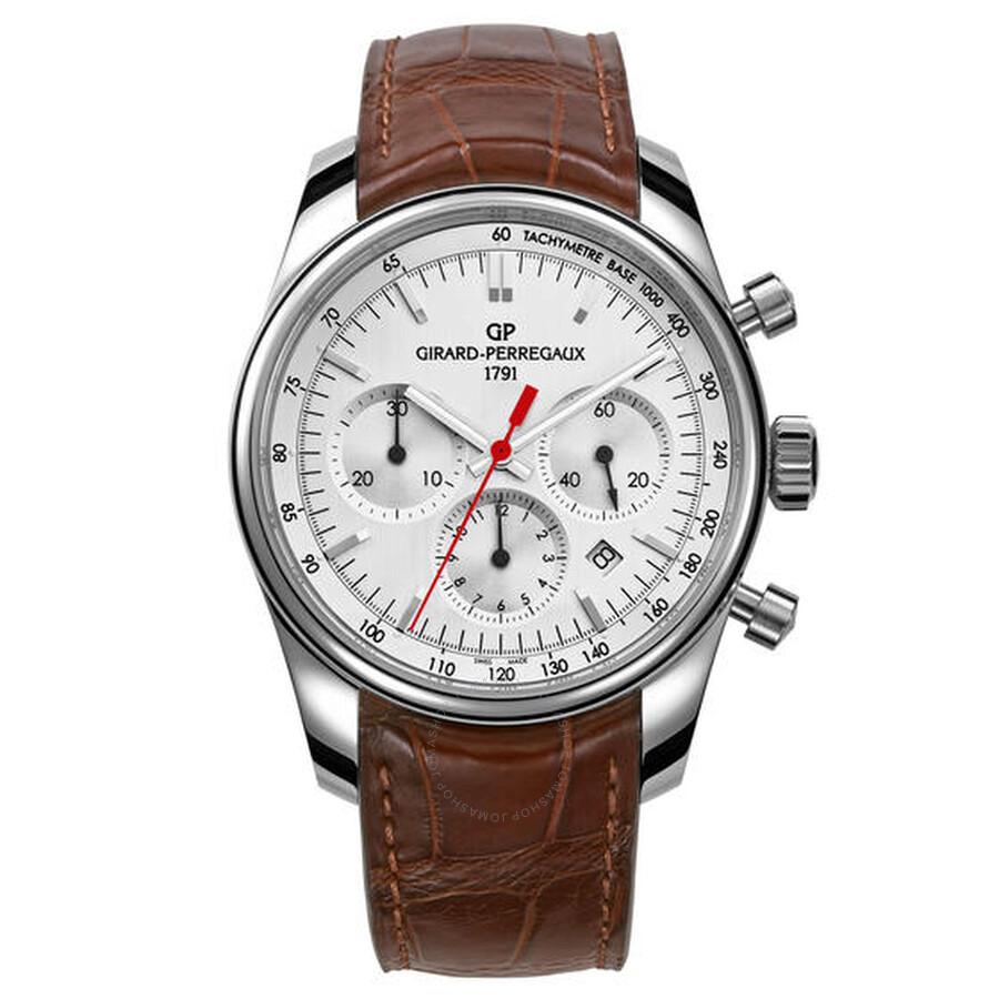 Mens Girard Perregaux Watches