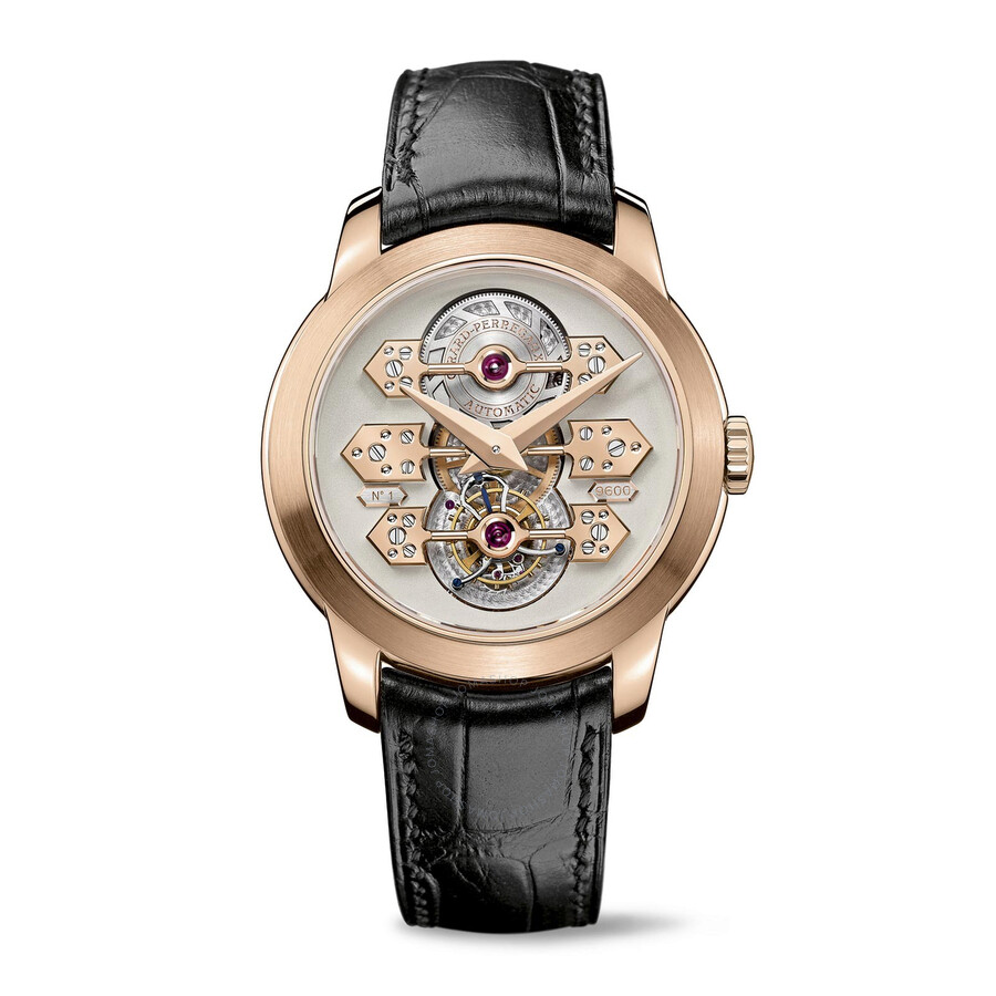 Girard perregaux tourbillon automatic men 39 s watch 99193 52 002 ba6a girard perregaux watches for Girard perregaux