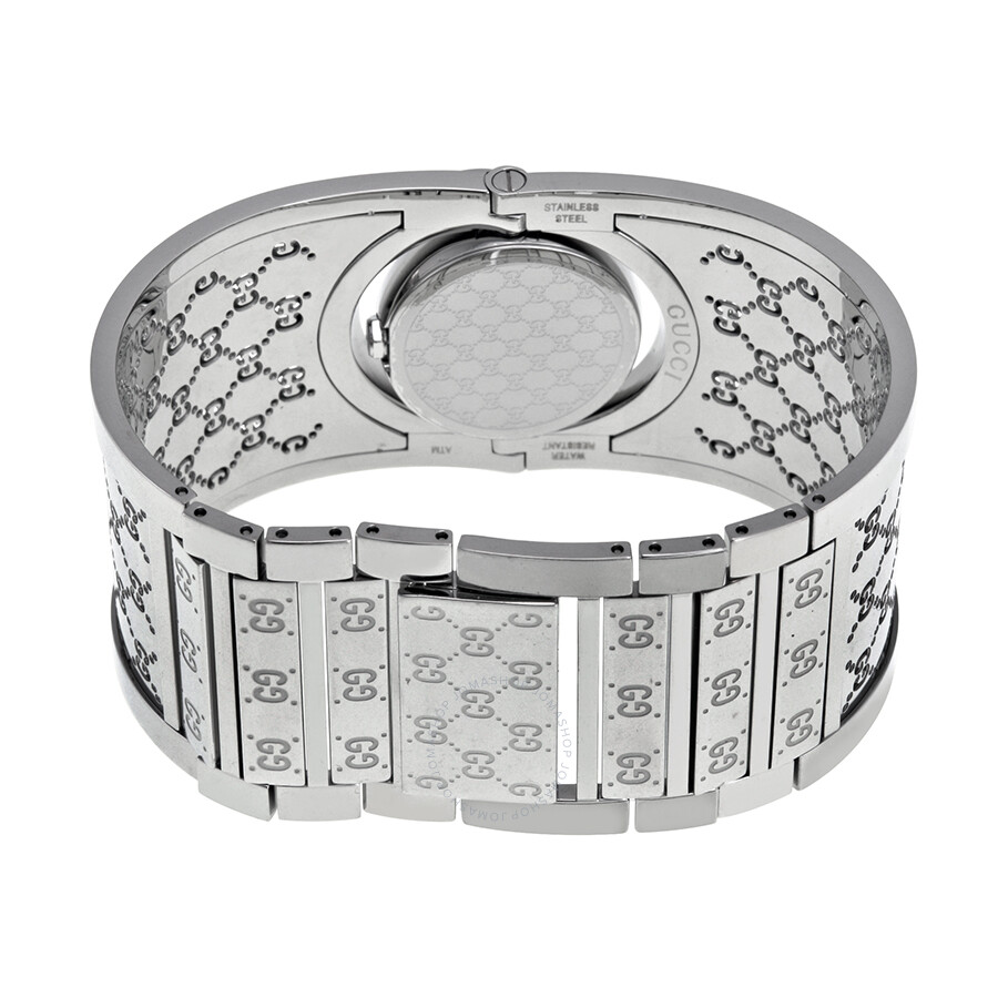 751a1142097 Gucci 112 Twirl Ladies Watch YA112401 - Twirl - Gucci - Watches ...