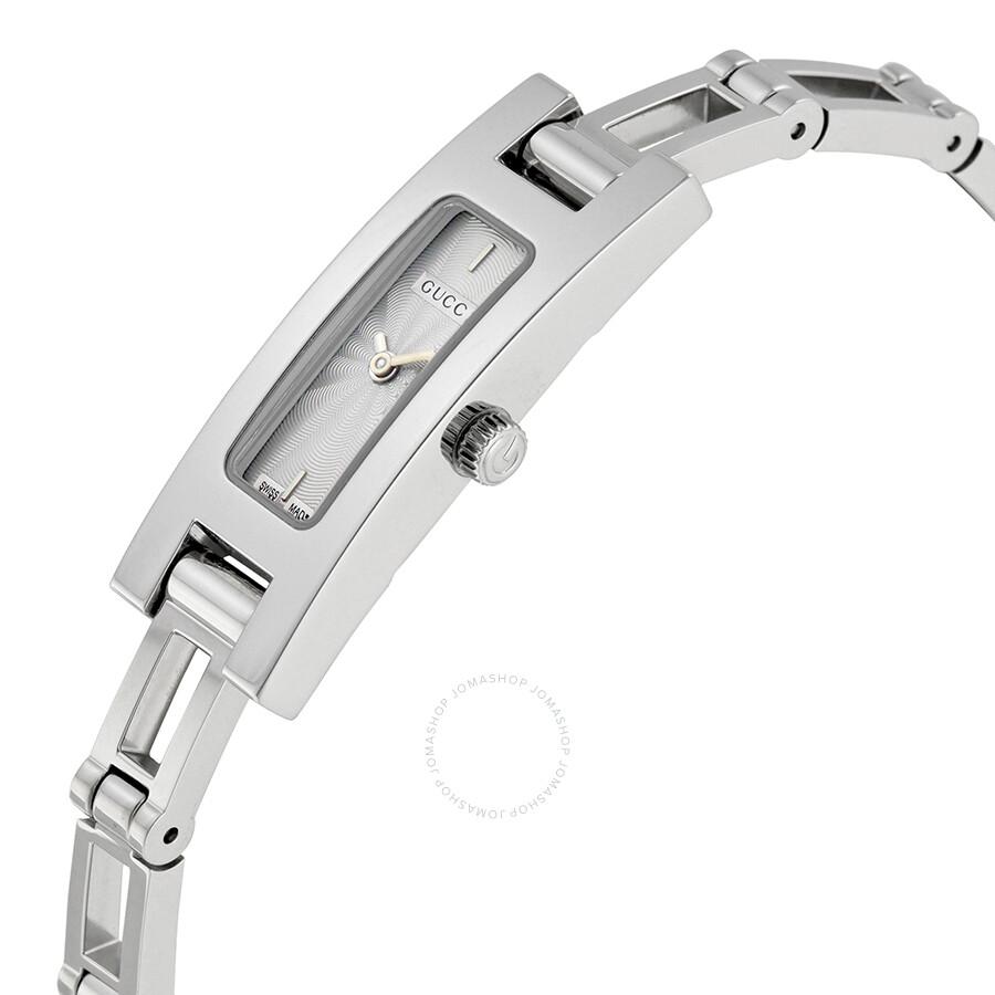 2083c800199f27 Gucci 3900 Series Ladies Watch YA039533 Gucci 3900 Series Ladies Watch  YA039533 ...