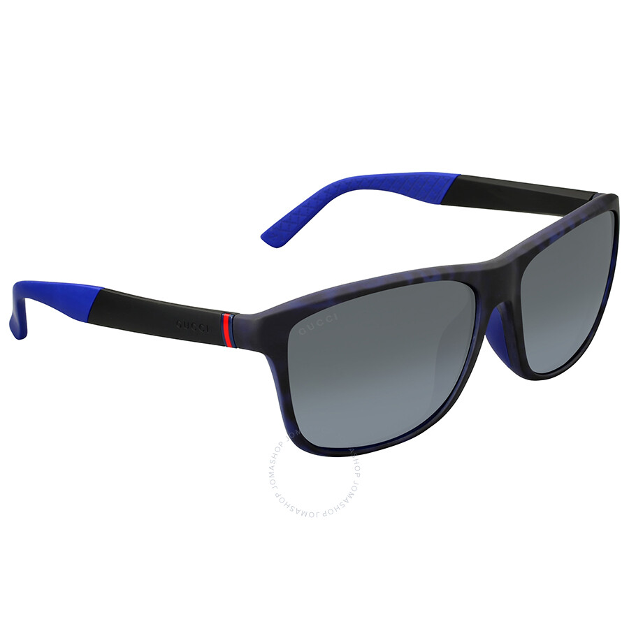aaa9182cde6 Gucci Asia Fit Grey Lens Sunglasses Gucci Asia Fit Grey Lens Sunglasses ...