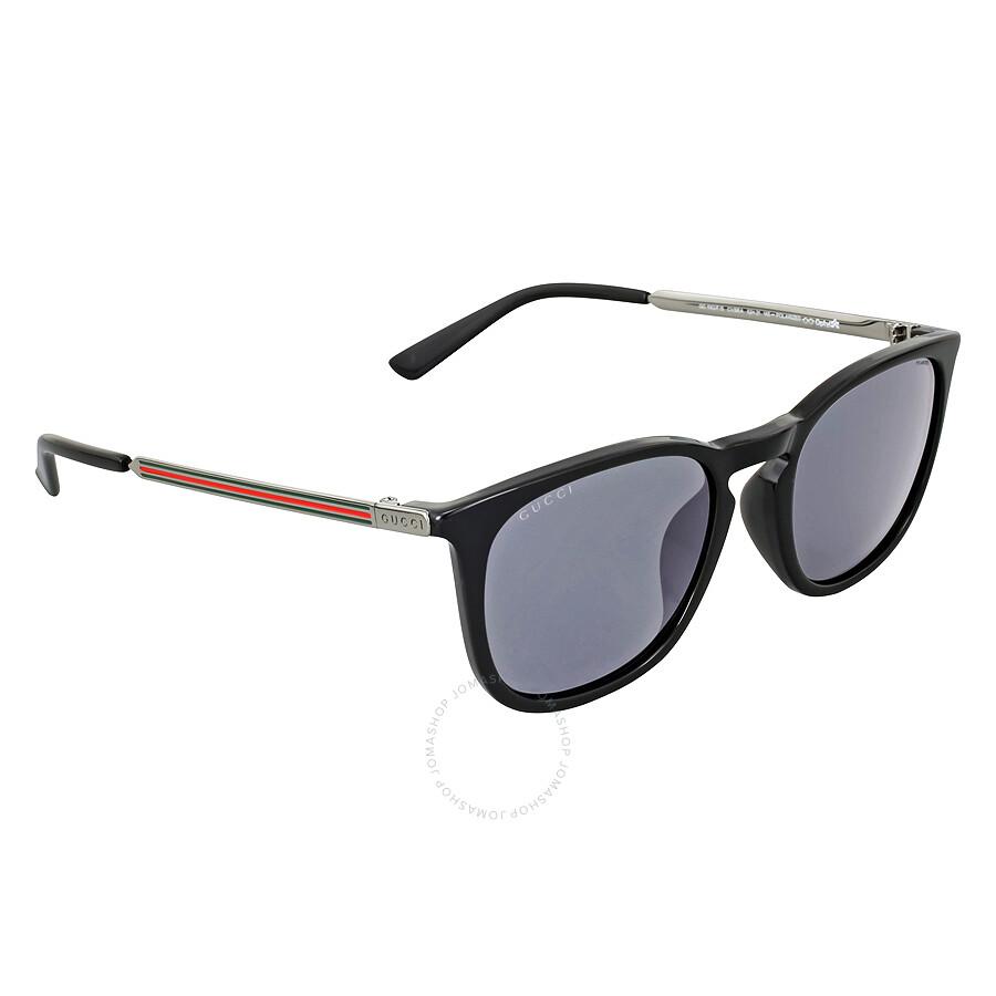 4371fef3d8a Gucci Sunglasses Polarized « Heritage Malta